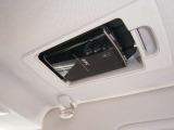 ★ETC★ ビルトインETCもスマートに付いてます。マツダ純正スマートインETCは運転席のバイザーに隠れるように付いておりますので見た目もスタイリッシュでカードの抜き差しも楽々♪