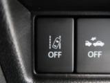 ●【コーナーセンサー】装備!障害物を検知し警告音で知らせてくれる機能です☆もしもの時にとても便利ですよ☆
