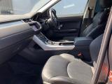 ランドローバー レンジローバーイヴォーク SE プラス 2.0L D180 ディーゼル 4WD