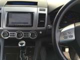 MPV 2.3 23T 4WD
