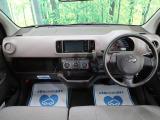 ◆【H28年式ブーン入庫いたしました!】室内の広さが特徴のコンパクトカーです!