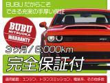 シボレー キャプティバ 2.4 4WD