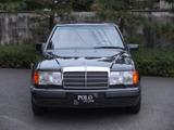 Eクラス E300 4マチック 4WD