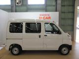 中古車は一物一価、同じようなお車でも、整備状況、外内装の状態など様々です。