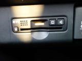 ホンダ N-BOXカスタム G Lパッケージ 2トーンカラースタイル