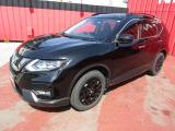 日産 エクストレイル 2.0 20Xi エクストリーマーX 4WD