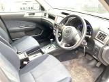 スバル エクシーガ 2.0 i-S 4WD