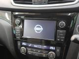 日産 エクストレイル 2.0 20Xt エマージェンシーブレーキパッケージ