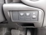 ★アイドリングストップ機能★エコな走りが可能なアイドリングストップ機能装備!ガソリンを気にして運転することも少なくなりますよ(^^♪