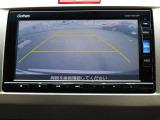 ホンダ フリードスパイク 1.5 G プレミアムエディション 4WD
