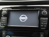 コネクトナビ!!DVD再生やフルセグTVの視聴も可能です☆高性能&多機能ナビでドライブも快適ですよ☆