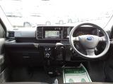 ディアスワゴン RS スマートアシスト ナビTV ETC ドラレコ