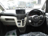 ムーヴ X リミテッド SAIII 4WD