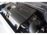 ディスカバリースポーツ HSE 2.0L D180 ディーゼル 4WD