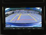 スバル インプレッサスポーツ 2.0 i-L アイサイト