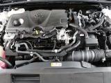 ロングラン保証が付いています。 オールトヨタ、全国約5000ヵ所のトヨタテクノショップで対応できます。対象項目はなんと約60項目、5,000部品! 保証期間の延長も可能です(料金別途)