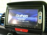 N-BOX  2トーンカラースタイル G特別仕様車SSパッケージ