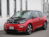 BMW i3 ロッジ