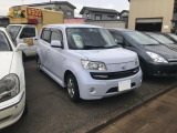 クー 1.3 CL 4WD