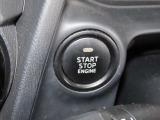 鍵がポケットの中でもドア開閉、エンジン始動ができますよ!!
