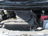 スイフト 1.2 RS 4WD ディスチャージライト