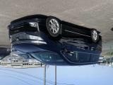 エルグランド 2.5 250ハイウェイスター アーバンクロム 4WD