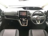 セレナ 2.0 ハイウェイスター VセレクションII 4WD