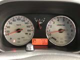 日産 ノート 1.5 15X SV アンシャンテ 助手席スライドアップシート