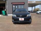 ロータスHONDA (有)本多自動車では、どんな車でも高価買取・下取り致します。(走行可能な車検整備付の自家用車に限ります)☆是非ご来店、お問い合わせお待ちしております。