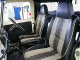 ブリザード  デラックス 幌タイプ OP電動ウィンチ 切替4WD