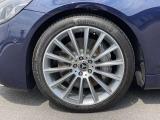 【タイヤ】走行距離の少ないお車ですのでタイヤの残り溝もまだまだ残っており、沢山乗って頂けます。