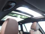 X3  xDrive 20d Mスポーツ