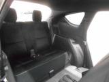 サードシートも見た目よりしっかり座れるんです!お子様2人はもちろん、大人2人でもしっかり座れます!3列SUVでも上位クラスの空間を確保!安全性も高いので安心してお乗りいただけます!