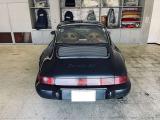 911  964 カレラ4 改 カレラ2 RS仕様