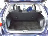 車のプロがお客様の安心・安全を考えご提案する「SUBARU自動車保険プラン」もございます。中古車の販売だけでなくカーライフ全体のサポートをさせていただければと思いますので、お気軽にご相談ください。