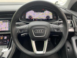 この車であなたのドライブをより素敵なドライブにしてみませんか?