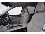 XC90 D5 AWD モメンタム ディーゼル 4WD