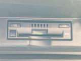 ハリアー 2.0 プレミアム メタル アンド レザーパッケージ 本革シート 修復歴無し