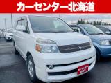 トヨタ ヴォクシー 2.0 トランスX 4WD