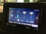 ジムニー XC 4WD 4WD 5MT
