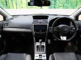 レヴォーグ 1.6 GT-S アイサイト プラウドエディション 4WD