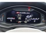 【スピードメーター】デジタルメーターの表示サイズは2パターンございます!ハンドルについたボタンで簡単に切り替え可能です!