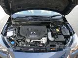 当社のお車は、全車保証付き!購入後も安心してお乗りいただけます。また、私たち「マツダ車のプロ」が整備をしてご納車いたしますので、安心です!