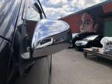 レジアスエース 3.0 スーパーGL ダークプライム ロング ディーゼル 4WD