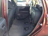 後部座席、このような使い方もできます!高さある積載物へ便利♪