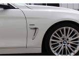 BMWと共に過ごす歓びと感動をご提供いたします。