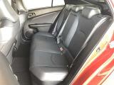 《後部座席》居心地や快適性を左右する大切な場所です。汚れがないので気持ちよく使用して頂けます。
