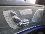 車検や点検でご入庫の際には、メルセデス・ベンツの最新の代車を無料でご利用頂けます。気になるモデル・乗ってみたいお車などございましたら是非ご相談ください!(事前予約が必要です)