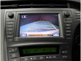 【JBLプレミアムサウンドシステム】ドライブやレジャーのマストアイテム!快適なドライブをサポートするHDナビ&フルセグTV付きなので、車内環境は良好です☆彡 お出掛けするのもとってもワクワクしていけそ