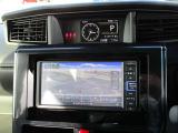 ダイハツ トール 1.0 G 4WD